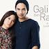 Daftar Kumpulan Lagu Soundtrack Film Galih dan Ratna (2017)