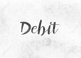 debit-www.frankydaniel.com