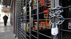 Datanálisis: La pandemia ha afectado a 89,8% de las empresas del país