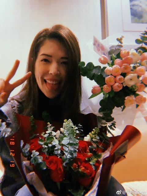 Tiffany Hsu Morroco