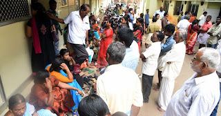 after-flood-flu-in-kerala