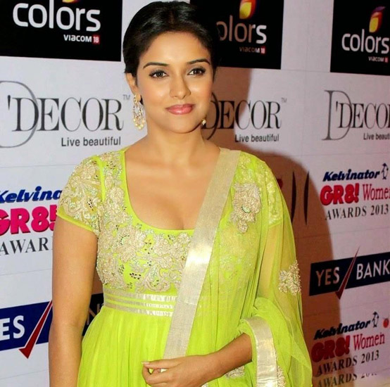 Asin Thottumkal to marry and quit Bollywood soon?