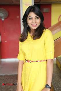 Pattinapakkam Tamil Movie Audio Launch  0007