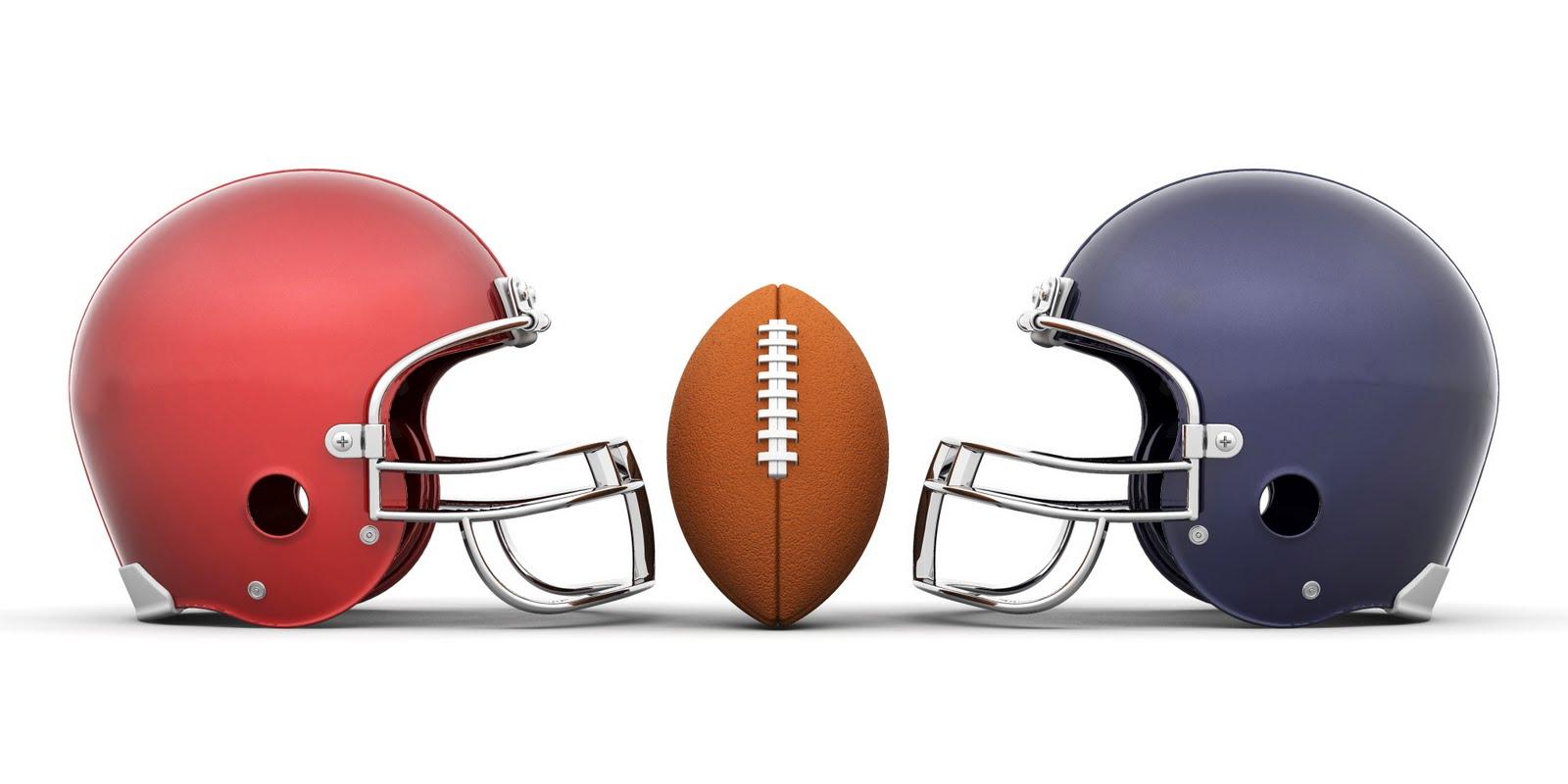 American Football Ball Wallpaper: FULL WALLPAPER: American Football