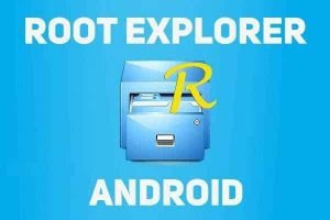 root/explorer/apk/4.0.2/latest/free/download