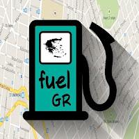 http://www.greekapps.info/2015/12/fuelgr.html#greekapps