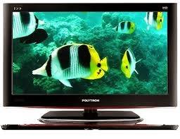 Daftar Harga Tv Polytron LED Dan LCD Terbaru 2014