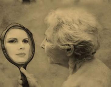 Resultado de imagen para ASPECTOS PSICOLÓGICOS climaterio y menopausia
