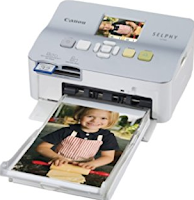 The Canon Selphy CP740 package offers decent features and print quality for cheap compact photo printers. Casual Snapshooters will be satisfied with this, but users who need more features should look elsewhere.