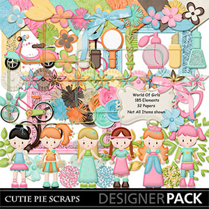 https://www.mymemories.com/store/display_product_page?id=PMAK-CP-1407-64063&r=Cutie_Pie_Scrap