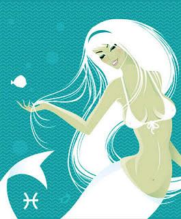 Today Horoscope: Pisces Daily Horoscope