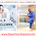Dj Exclusive All White Party 2017 (photo and Video)