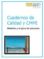Modelos y mejora de procesos