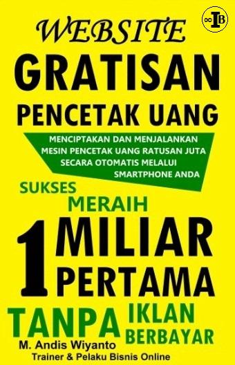 http://www.jabonkita.com/2018/03/informasi-pre-order-pertama-buku.html