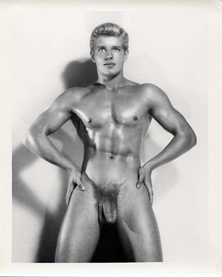Seducing Teen Boys Erotic Photography