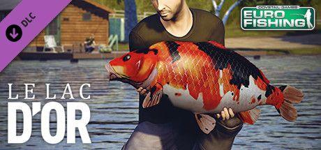 3f114949279482b9ec9bb2c96136fa76544ef2ca - Euro Fishing Le lac dor-CODEX
