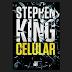 Celular | Nova edição do livro de Stephen King chega em agosto