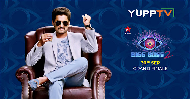 https://www.yupptv.com/channels/bigg-boss-telugu/live