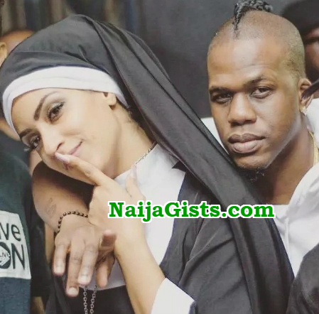 juliet ibrahim older than boyfriend