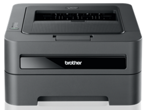 Work Download Driver Brother HL-2270DW