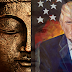 Buddhist Teachers Respond to Donald Trump's Presidential Win