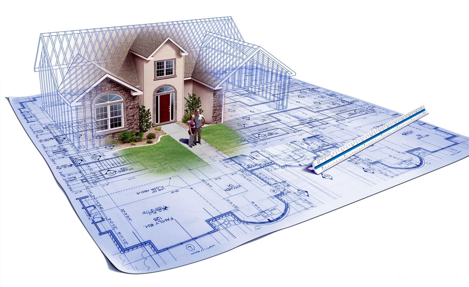 Best Home Design Firm In Bangladesh - Bangladesh home design