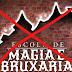 """Shopping em Maceió recebe """"Escola de Magia e Bruxaria"""" - ALERTA AOS PAIS CRISTÃOS!"""