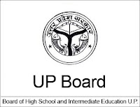 UP Board Syllabus