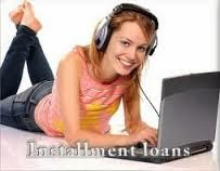 Installment Loans Online - National Cash Credit