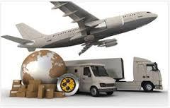 pengiriman barang cepat