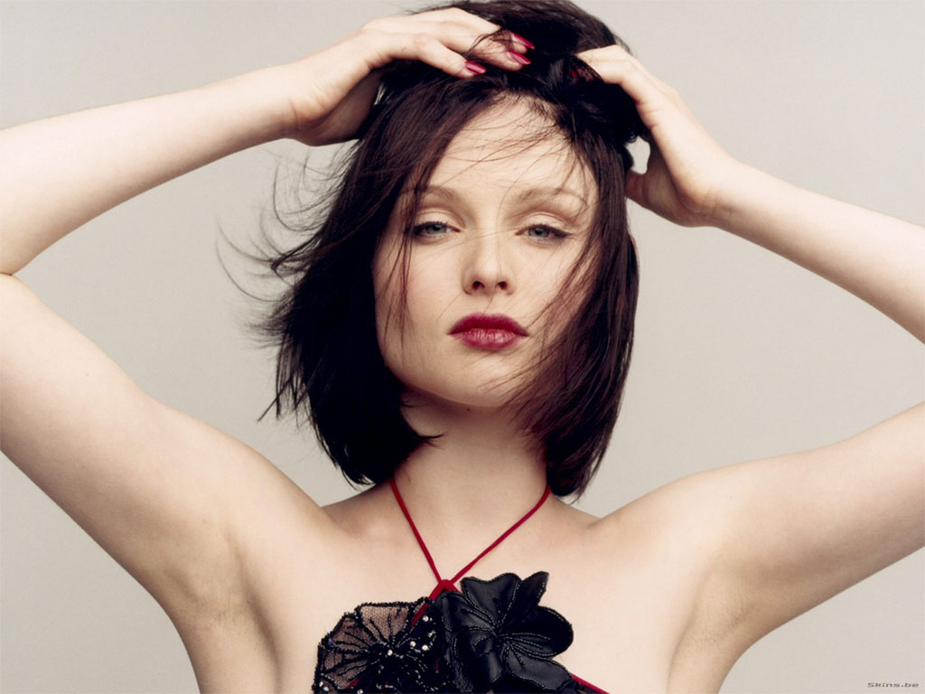 Ellis bextor nude Nude Photos 12
