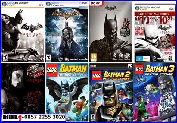 Batman, Game Batman, Game PC Batman, Game Komputer Batman, Kaset Batman, Kaset Game Batman, Jual Kaset Game Batman, Jual Game Batman, Jual Game Batman Lengkap, Jual Kumpulan Game Batman, Main Game Batman, Cara Install Game Batman, Cara Main Game Batman, Game Batman di Laptop, Game Batman di Komputer, Jual Game Batman untuk PC Komputer dan Laptop, Daftar Game Batman, Tempat Jual Beli Game PC Batman, Situs yang menjual Game Batman, Tempat Jual Beli Kaset Game Batman Lengkap Murah dan Berkualitas, Batman Arkham City, Game Batman Arkham City, Game PC Batman Arkham City, Game Komputer Batman Arkham City, Kaset Batman Arkham City, Kaset Game Batman Arkham City, Jual Kaset Game Batman Arkham City, Jual Game Batman Arkham City, Jual Game Batman Arkham City Lengkap, Jual Kumpulan Game Batman Arkham City, Main Game Batman Arkham City, Cara Install Game Batman Arkham City, Cara Main Game Batman Arkham City, Game Batman Arkham City di Laptop, Game Batman Arkham City di Komputer, Jual Game Batman Arkham City untuk PC Komputer dan Laptop, Daftar Game Batman Arkham City, Tempat Jual Beli Game PC Batman Arkham City, Situs yang menjual Game Batman Arkham City, Tempat Jual Beli Kaset Game Batman Arkham City Lengkap Murah dan Berkualitas, Batman Arkham Asylum, Game Batman Arkham Asylum, Game PC Batman Arkham Asylum, Game Komputer Batman Arkham Asylum, Kaset Batman Arkham Asylum, Kaset Game Batman Arkham Asylum, Jual Kaset Game Batman Arkham Asylum, Jual Game Batman Arkham Asylum, Jual Game Batman Arkham Asylum Lengkap, Jual Kumpulan Game Batman Arkham Asylum, Main Game Batman Arkham Asylum, Cara Install Game Batman Arkham Asylum, Cara Main Game Batman Arkham Asylum, Game Batman Arkham Asylum di Laptop, Game Batman Arkham Asylum di Komputer, Jual Game Batman Arkham Asylum untuk PC Komputer dan Laptop, Daftar Game Batman Arkham Asylum, Tempat Jual Beli Game PC Batman Arkham Asylum, Situs yang menjual Game Batman Arkham Asylum, Tempat Jual Beli Kaset Game Batman Arkham Asylum Lengkap Murah dan Berkualitas, Batman Arkham Origins, Game Batman Arkham Origins, Game PC Batman Arkham Origins, Game Komputer Batman Arkham Origins, Kaset Batman Arkham Origins, Kaset Game Batman Arkham Origins, Jual Kaset Game Batman Arkham Origins, Jual Game Batman Arkham Origins, Jual Game Batman Arkham Origins Lengkap, Jual Kumpulan Game Batman Arkham Origins, Main Game Batman Arkham Origins, Cara Install Game Batman Arkham Origins, Cara Main Game Batman Arkham Origins, Game Batman Arkham Origins di Laptop, Game Batman Arkham Origins di Komputer, Jual Game Batman Arkham Origins untuk PC Komputer dan Laptop, Daftar Game Batman Arkham Origins, Tempat Jual Beli Game PC Batman Arkham Origins, Situs yang menjual Game Batman Arkham Origins, Tempat Jual Beli Kaset Game Batman Arkham Origins Lengkap Murah dan Berkualitas, Batman AC Harley Quinn Revenge, Game Batman AC Harley Quinn Revenge, Game PC Batman AC Harley Quinn Revenge, Game Komputer Batman AC Harley Quinn Revenge, Kaset Batman AC Harley Quinn Revenge, Kaset Game Batman AC Harley Quinn Revenge, Jual Kaset Game Batman AC Harley Quinn Revenge, Jual Game Batman AC Harley Quinn Revenge, Jual Game Batman AC Harley Quinn Revenge Lengkap, Jual Kumpulan Game Batman AC Harley Quinn Revenge, Main Game Batman AC Harley Quinn Revenge, Cara Install Game Batman AC Harley Quinn Revenge, Cara Main Game Batman AC Harley Quinn Revenge, Game Batman AC Harley Quinn Revenge di Laptop, Game Batman AC Harley Quinn Revenge di Komputer, Jual Game Batman AC Harley Quinn Revenge untuk PC Komputer dan Laptop, Daftar Game Batman AC Harley Quinn Revenge, Tempat Jual Beli Game PC Batman AC Harley Quinn Revenge, Situs yang menjual Game Batman AC Harley Quinn Revenge, Tempat Jual Beli Kaset Game Batman AC Harley Quinn Revenge Lengkap Murah dan Berkualitas, Lego Batman, Game Lego Batman, Game PC Lego Batman, Game Komputer Lego Batman, Kaset Lego Batman, Kaset Game Lego Batman, Jual Kaset Game Lego Batman, Jual Game Lego Batman, Jual Game Lego Batman Lengkap, Jual Kumpulan Game Lego Batman, Main Game Lego Batman, Cara Install Game Lego Batman, Cara Main Game Lego Batman, Game Lego Batman di Laptop, Game Lego Batman di Komputer, Jual Game Lego Batman untuk PC Komputer dan Laptop, Daftar Game Lego Batman, Tempat Jual Beli Game PC Lego Batman, Situs yang menjual Game Lego Batman, Tempat Jual Beli Kaset Game Lego Batman Lengkap Murah dan Berkualitas, Lego Batman 1, Game Lego Batman 1, Game PC Lego Batman 1, Game Komputer Lego Batman 1, Kaset Lego Batman 1, Kaset Game Lego Batman 1, Jual Kaset Game Lego Batman 1, Jual Game Lego Batman 1, Jual Game Lego Batman 1 Lengkap, Jual Kumpulan Game Lego Batman 1, Main Game Lego Batman 1, Cara Install Game Lego Batman 1, Cara Main Game Lego Batman 1, Game Lego Batman 1 di Laptop, Game Lego Batman 1 di Komputer, Jual Game Lego Batman 1 untuk PC Komputer dan Laptop, Daftar Game Lego Batman 1, Tempat Jual Beli Game PC Lego Batman 1, Situs yang menjual Game Lego Batman 1, Tempat Jual Beli Kaset Game Lego Batman 1 Lengkap Murah dan Berkualitas, Lego Batman 2, Game Lego Batman 2, Game PC Lego Batman 2, Game Komputer Lego Batman 2, Kaset Lego Batman 2, Kaset Game Lego Batman 2, Jual Kaset Game Lego Batman 2, Jual Game Lego Batman 2, Jual Game Lego Batman 2 Lengkap, Jual Kumpulan Game Lego Batman 2, Main Game Lego Batman 2, Cara Install Game Lego Batman 2, Cara Main Game Lego Batman 2, Game Lego Batman 2 di Laptop, Game Lego Batman 2 di Komputer, Jual Game Lego Batman 2 untuk PC Komputer dan Laptop, Daftar Game Lego Batman 2, Tempat Jual Beli Game PC Lego Batman 2, Situs yang menjual Game Lego Batman 2, Tempat Jual Beli Kaset Game Lego Batman 2 Lengkap Murah dan Berkualitas, Lego Batman 2, Game Lego Batman 2, Game PC Lego Batman 2, Game Komputer Lego Batman 2, Kaset Lego Batman 2, Kaset Game Lego Batman 2, Jual Kaset Game Lego Batman 2, Jual Game Lego Batman 2, Jual Game Lego Batman 2 Lengkap, Jual Kumpulan Game Lego Batman 2, Main Game Lego Batman 2, Cara Install Game Lego Batman 2, Cara Main Game Lego Batman 2, Game Lego Batman 2 di Laptop, Game Lego Batman 2 di Komputer, Jual Game Lego Batman 2 untuk PC Komputer dan Laptop, Daftar Game Lego Batman 2, Tempat Jual Beli Game PC Lego Batman 2, Situs yang menjual Game Lego Batman 2, Tempat Jual Beli Kaset Game Lego Batman 2 Lengkap Murah dan Berkualitas, Lego Batman 1 2 3, Game Lego Batman 1 2 3, Game PC Lego Batman 1 2 3, Game Komputer Lego Batman 1 2 3, Kaset Lego Batman 1 2 3, Kaset Game Lego Batman 1 2 3, Jual Kaset Game Lego Batman 1 2 3, Jual Game Lego Batman 1 2 3, Jual Game Lego Batman 1 2 3 Lengkap, Jual Kumpulan Game Lego Batman 1 2 3, Main Game Lego Batman 1 2 3, Cara Install Game Lego Batman 1 2 3, Cara Main Game Lego Batman 1 2 3, Game Lego Batman 1 2 3 di Laptop, Game Lego Batman 1 2 3 di Komputer, Jual Game Lego Batman 1 2 3 untuk PC Komputer dan Laptop, Daftar Game Lego Batman 1 2 3, Tempat Jual Beli Game PC Lego Batman 1 2 3, Situs yang menjual Game Lego Batman 1 2 3, Tempat Jual Beli Kaset Game Lego Batman 1 2 3 Lengkap Murah dan Berkualitas.