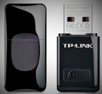 Descargar Driver para TP-Link TL-wn823n Gratis