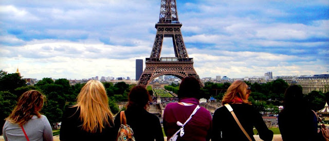 Why You Need To Study In France