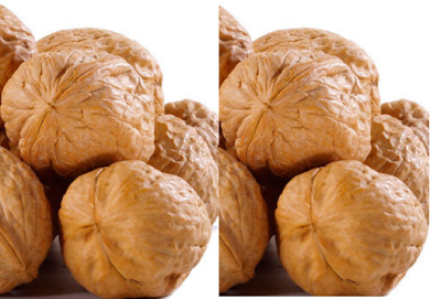 Walnuts lower the risk of diabetes