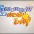"WATCH VIDEO: New Telenovela ""Tomorrow is a New Day"" Set to Roll on UTV. Check out the Synopsis"