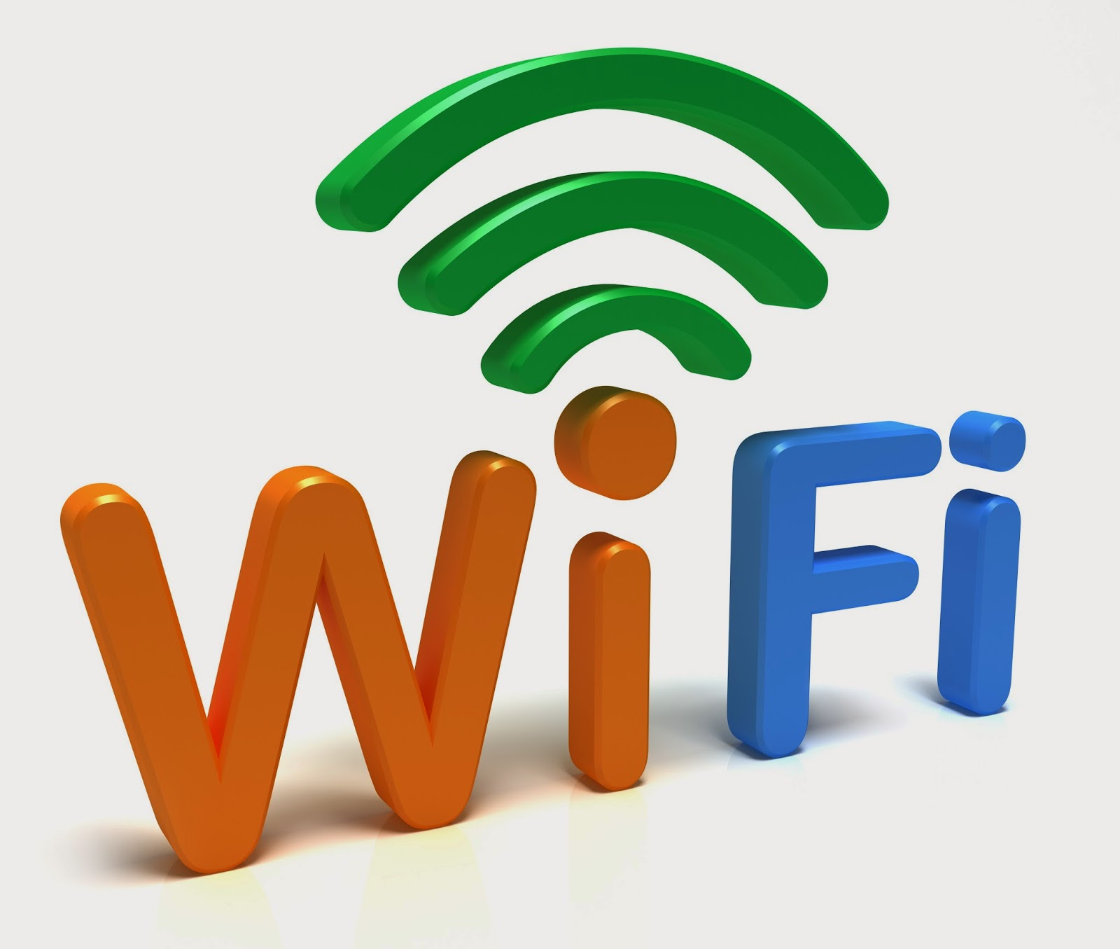 how to share internet from laptop through wifi in windows 8 windows 7 xp also