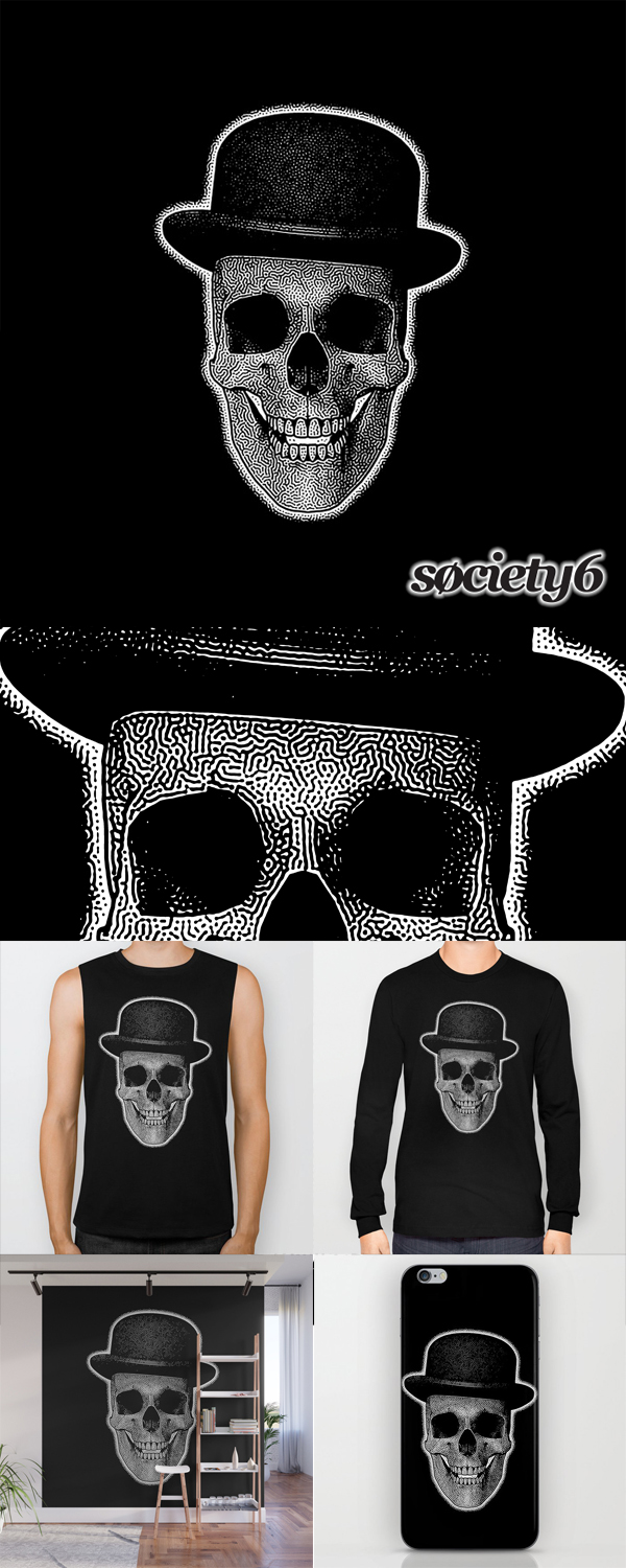https://society6.com/product/skull-with-bowler-hat_print