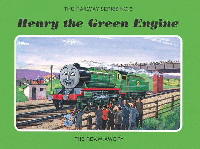 green engine Do you know the paint code of brewster green for a this question has come up before,  ford engine green (engine & transmission color) ds127/ds135 .