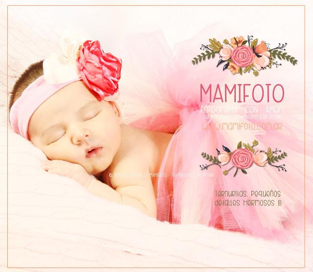 Mamifoto Fotografia Con Amor Mamifoto Fotografia Con Amor