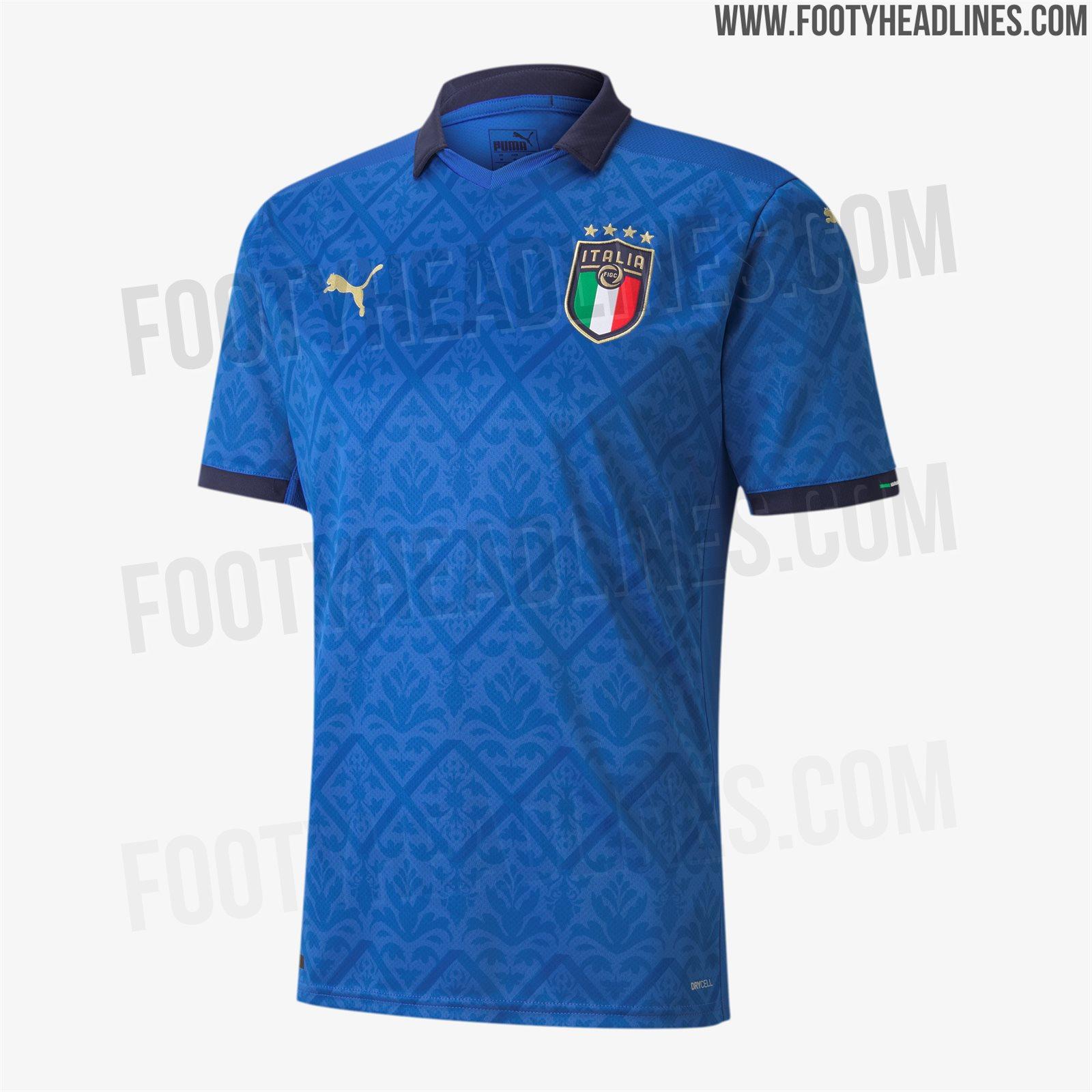 italy-euro-2020-home-kit-3.jpg