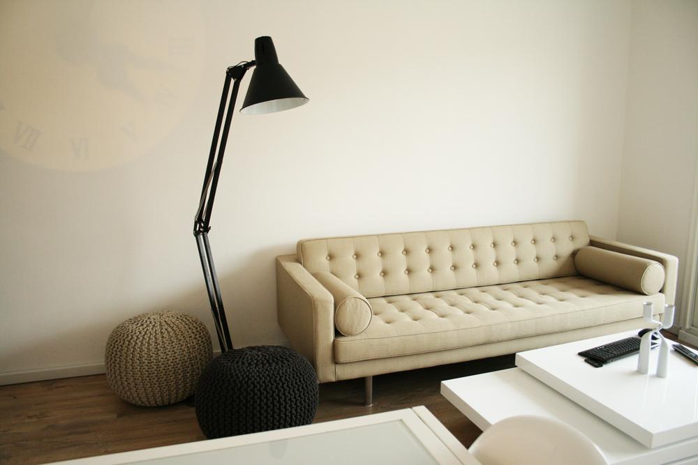 lampadaire castorama lampe castorama concernant lampe exterieur castorama lampe exterieur vert. Black Bedroom Furniture Sets. Home Design Ideas
