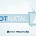 SPOT NATAL | Escolha o melhor anúncio natalício de 2017