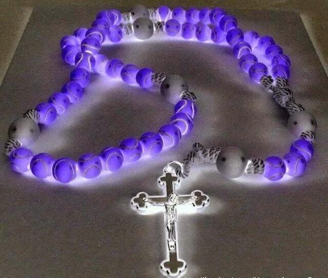 Resultado de imagen de rosario isis alada