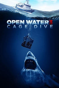 Watch Open Water 3: Cage Dive Online Free in HD
