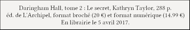 http://www.editionsarchipel.com/livre/daringham-hall-2/