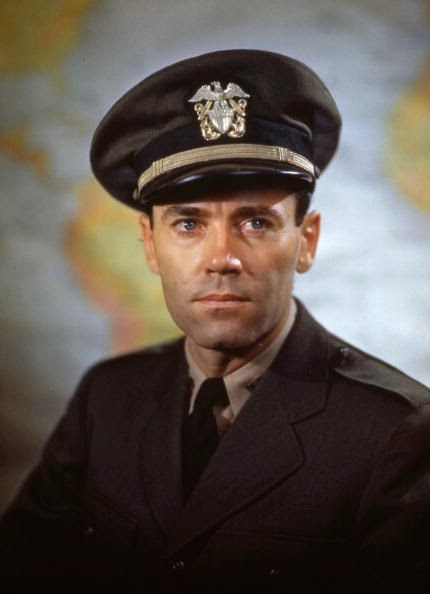 Henry Fonda worldwartwo.filminspector.com