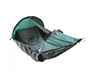 Backyard Hammocks, Best Hammocks For Sale, Camping Hammocks, Hammocks On Sale, Hammocks With Stand, Indoor Hammocks, Portable Hammocks, Rope Hammocks, Stationary Hammocks, Hammocks,