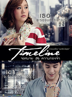 timeline imdb, timeline 2014 full movie, download film thailand, download film timeline full movie, timeline subtitel indonesia