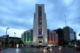 edificio-de-loteria-nacional-para-la-asistencia-publica-mexico